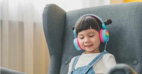 22 Engaging Podcasts for Kids of Various Ages