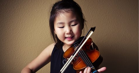 Violin Classes for Kids: What Parents Need to Know, Free Trial Lessons & More