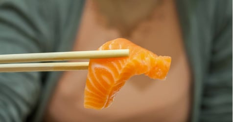 Recent Spike in GBS Bacterial Infections Previously Linked to Raw Fish, Reminder for Public to Consume it Safely