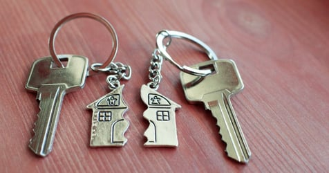Divorce And Matrimonial Home: How the Court Might Split Up a Property