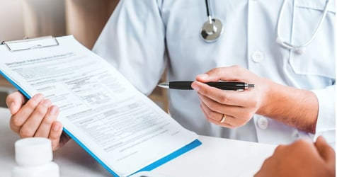 3 Tips to Save on Healthcare in Singapore