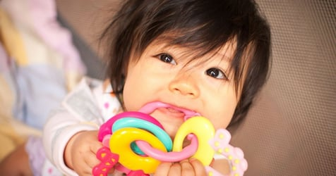 10 Tips To Buying The Safest Toys For Your Baby