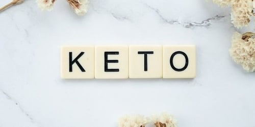 Swapping Carbs For Fat: Does The Ketogenic Diet Actually Work?