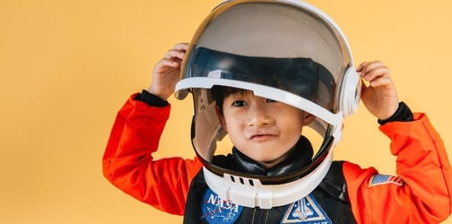 Why A Growth Mindset Is Necessary For Kids To Have A Happy And Successful Life