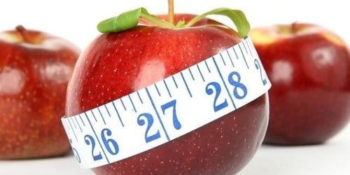 5 Things You Must Know About The Calorie Counting Myth