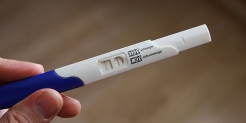 Do You Really Need IVF? A New Online Tool Can Help You Weigh In Your Options
