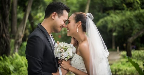 Planning To Marry Soon? Check Out These Financial Planning Tips First!