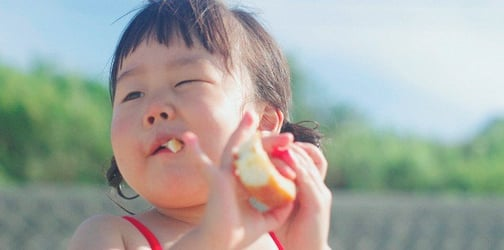 How To Identify And Prevent Food Allergies In Babies