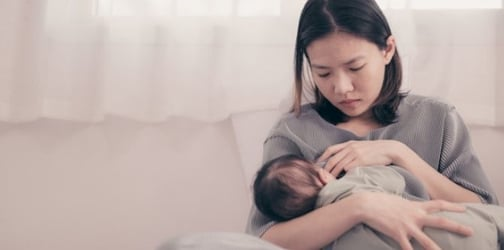 Why New Parents Must Consider Postpartum Doula Services