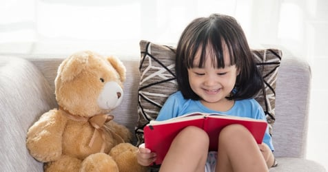 Recommended Reads: 7 Books To Gift Your Kids During The School Holidays
