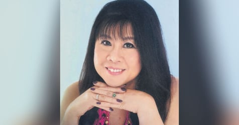 Dying Wish: Woman Dies Of Cancer, Family To Donate Proceeds From Sale Of Her $1m Condo To Charity