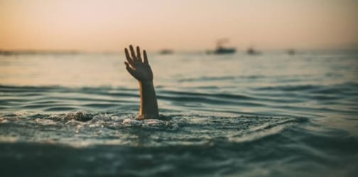 Girl Jumps Into River After Argument With Parents, Dies; Mum Also Drowns While Trying To Rescue Her