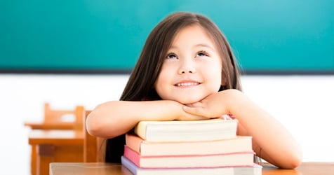 5 Really Helpful Fengshui Tips To Make Your Child Luckier In School