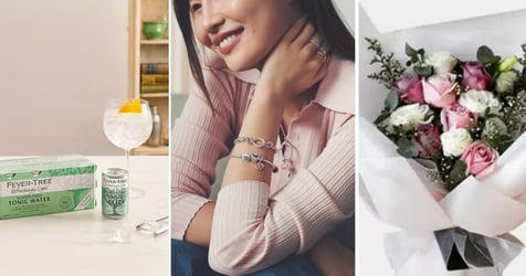 Mother's Day Gift Guide 2021: Budget-friendly Gifts For All Mums