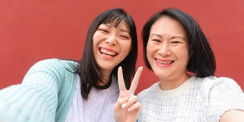Here's How To Make An Income As A Mom Influencer In Singapore