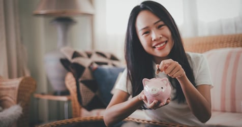 How To Earn S$500/Month In Passive Income As A Student In Singapore