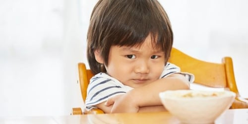 Does Your Child's Poor Digestion Affect Their Ability To Absorb Vital Nutrients?
