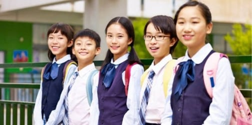 Direct School Admission 2021 Guide: How To Help Your Kids Prepare Better