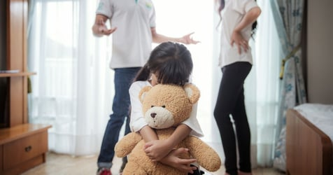 Singapore Government Considering No-fault Divorce To Make Separation Less Painful