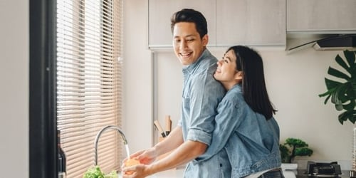 7 Ways To Check If You Are A Good Husband Material