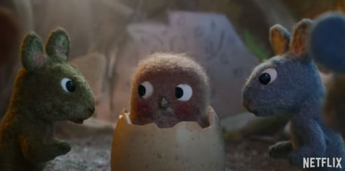 24 New Family Movies You Must Watch This Year