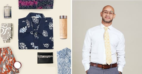 5 Modern Dads To Know And Love