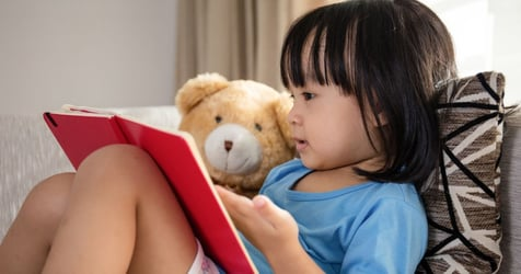 Must Read: 6 Books On Kindness Your Kids Should Try During June Holidays