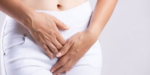 Egg White Cervical Mucus (EWCM): How It Can Help Plan A Pregnancy