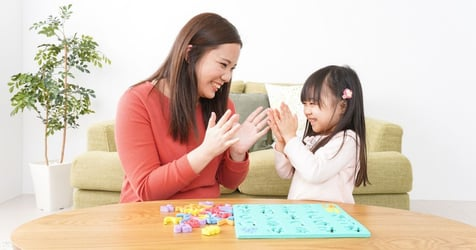 Homeschooling In Singapore: How To Apply And Methods That Parents Can Use