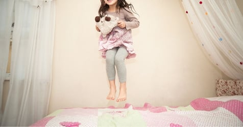 The Best Places To Buy Kids Furniture Online In Singapore