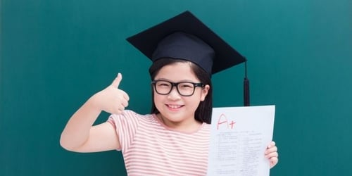 PSLE Revision Guide: How To Help Your Child Prep During June Holidays