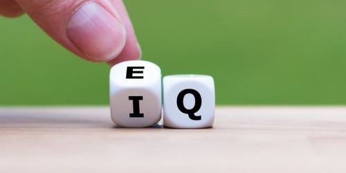 IQ vs EQ vs CQ vs SQ vs AQ: Why Your Child Must Focus On These Parameters Of Success