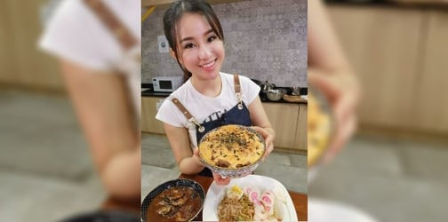 How Engel Koh Became Singapore's Most Successful Food Content Creator