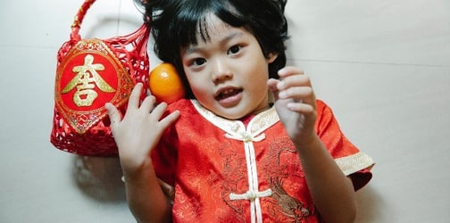 5 Easy Techniques To Help Your Child Learn Mandarin