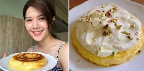 Michelle Wong's Hanjuku Healthy Rice Cooker Recipe Is A Big Hit With Parents