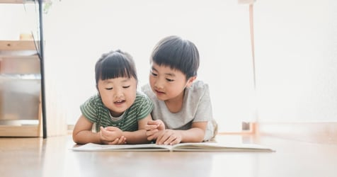 Best 5 Engaging And Educational Magazines For Your Kids To Read