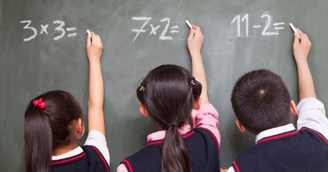 How To Study For A Math Test: 5 Simple Tips to Ace Mathematics Exam