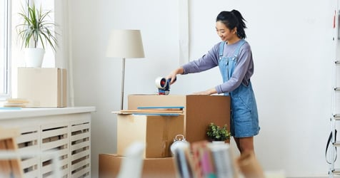 3 Home Hacks You'll Wish You Knew About Sooner