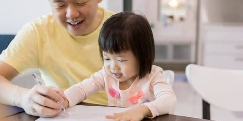 The Top 6 Best Preschools Singapore Has To Offer In 2021