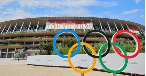 Tokyo Olympics 2021: How You Can Watch The Games In Singapore