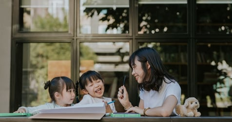 5 Common Questions Parents Must Ask Before Hiring a Tutor