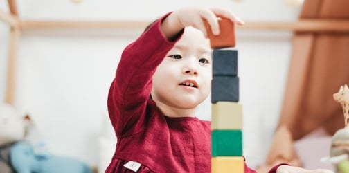 What Is A Learning Difficulty And How Is Different From A Learning Disability