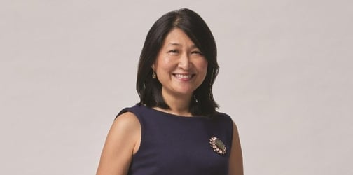 """""""A Parent Must Set An Example Of Kindness In Both Word And Deed,"""" Says Junie Foo"""