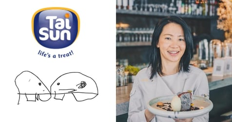 Support Local: Chef Janice Wong, Tai Sun And Supermama Share Why We Should Support Local Businesses