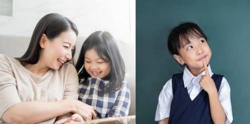 Gifted Preschools In Singapore: Do They Stimulate A Child's Brain Or Put Added Pressure?