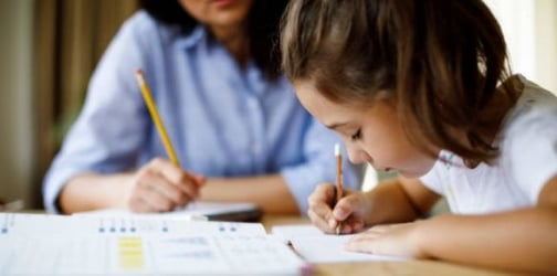 In-Person Private Tuition And Enrichment Classes Suspended