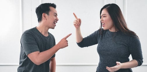Silent Killer Of Loving Relationships And 5 Ways To Avoid Letting It Creep In