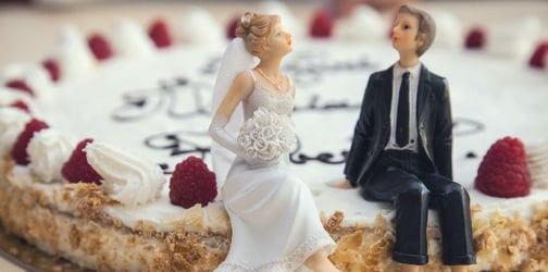 7 Little Tricks That Will Help Make Your Marriage Better