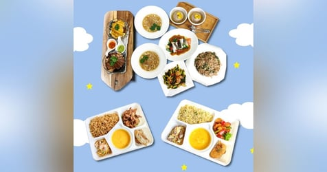 Swatow Seafood Launches Home-based Learning Bundle Deals!