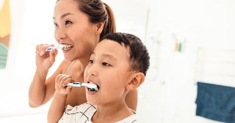 How To Care For Your Teeth Properly: Dental Experts Share Their Top Tips
